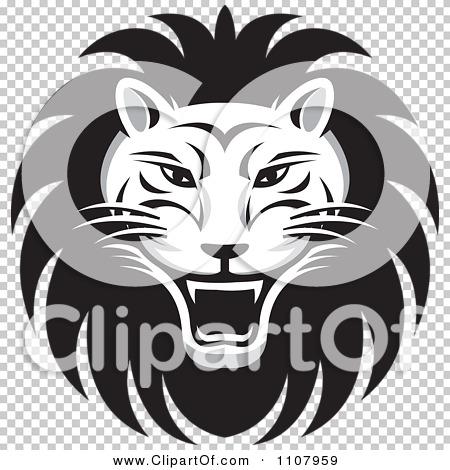 Transparent clip art background preview #COLLC1107959