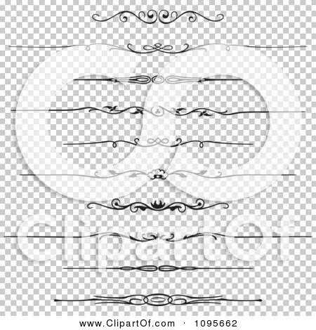 Transparent clip art background preview #COLLC1095662