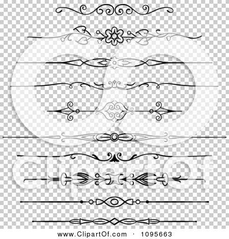 Transparent clip art background preview #COLLC1095663