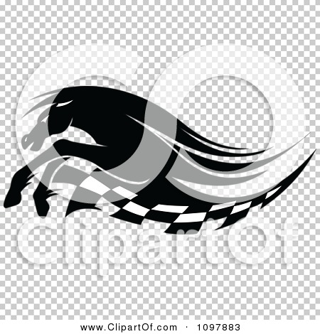 Transparent clip art background preview #COLLC1097883