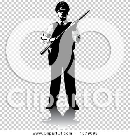 Transparent clip art background preview #COLLC1079098