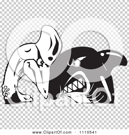 Transparent clip art background preview #COLLC1110541