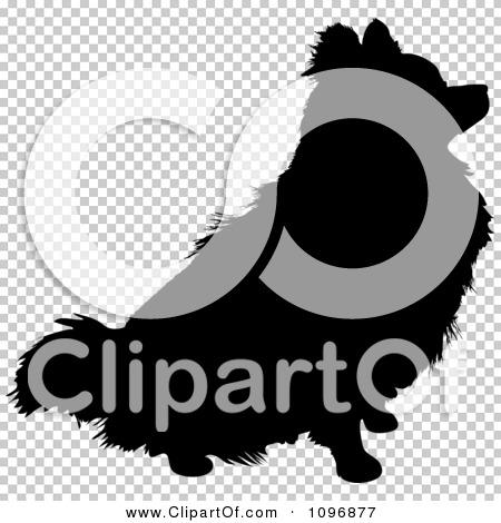 Transparent clip art background preview #COLLC1096877