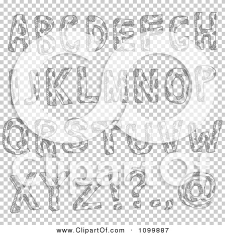 Transparent clip art background preview #COLLC1099887
