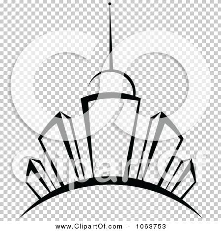 Transparent clip art background preview #COLLC1063753
