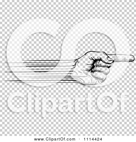 Transparent clip art background preview #COLLC1114424