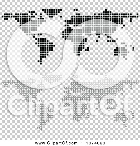 Transparent clip art background preview #COLLC1074880