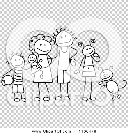 Transparent clip art background preview #COLLC1106478