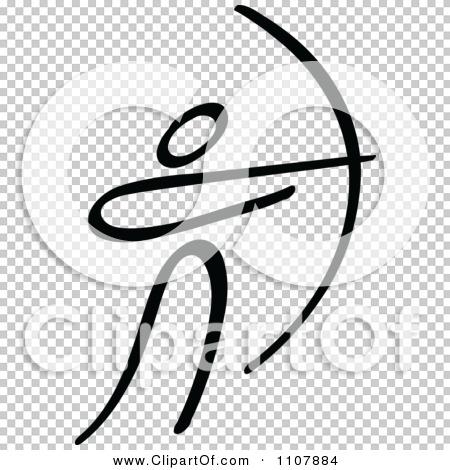 Transparent clip art background preview #COLLC1107884
