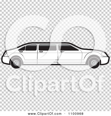 Transparent clip art background preview #COLLC1100968