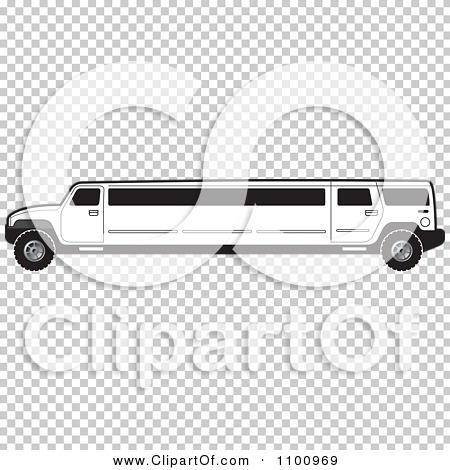 Transparent clip art background preview #COLLC1100969