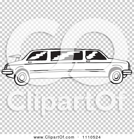 Transparent clip art background preview #COLLC1110524