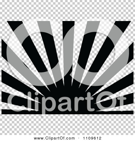 Transparent clip art background preview #COLLC1109612