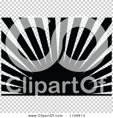 Transparent clip art background preview #COLLC1109613