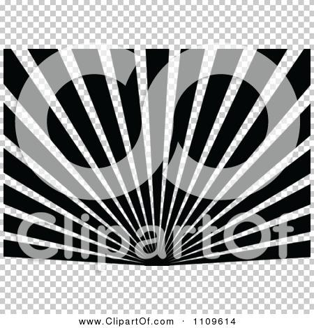 Transparent clip art background preview #COLLC1109614