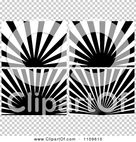 Transparent clip art background preview #COLLC1109610