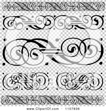 Transparent clip art background preview #COLLC1107836