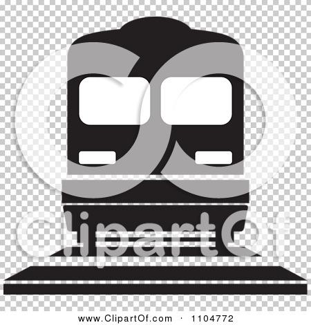 Transparent clip art background preview #COLLC1104772