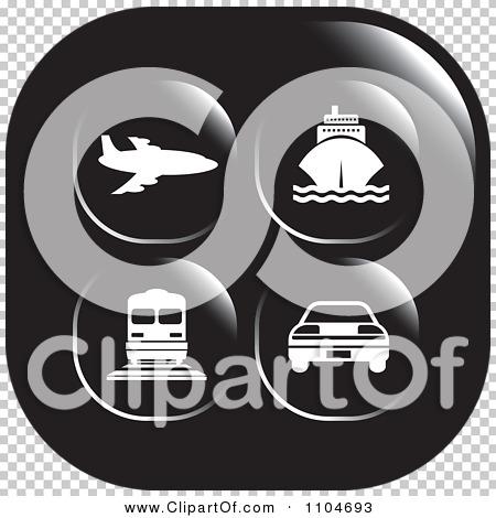 Transparent clip art background preview #COLLC1104693