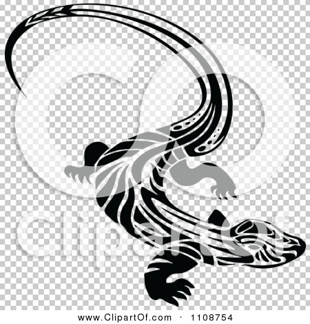 Transparent clip art background preview #COLLC1108754