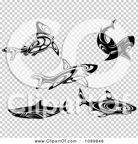 Transparent clip art background preview #COLLC1089846