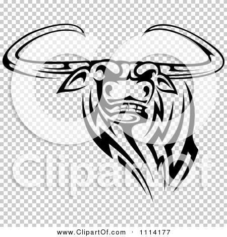 Transparent clip art background preview #COLLC1114177