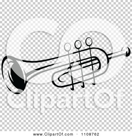 Transparent clip art background preview #COLLC1108762