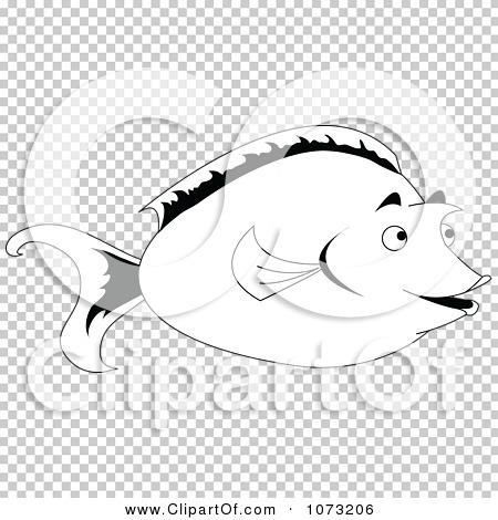 Transparent clip art background preview #COLLC1073206