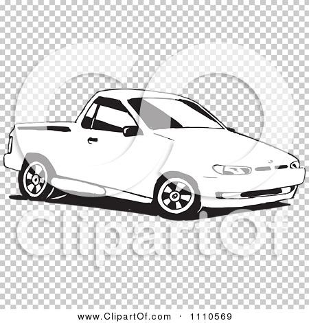 Transparent clip art background preview #COLLC1110569