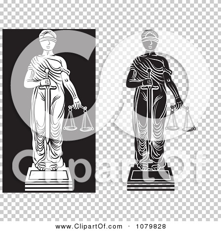 Transparent clip art background preview #COLLC1079828