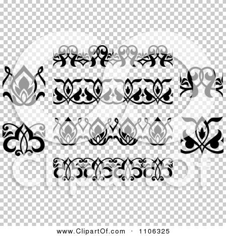 Transparent clip art background preview #COLLC1106325