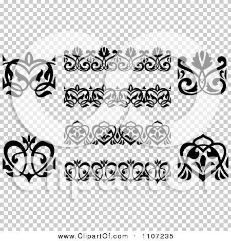 Transparent clip art background preview #COLLC1107235