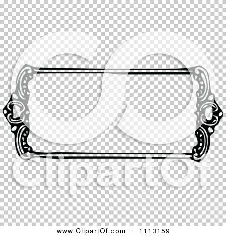 Transparent clip art background preview #COLLC1113159