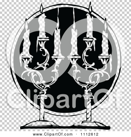 Transparent clip art background preview #COLLC1112612