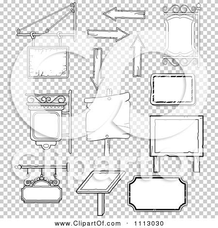 Transparent clip art background preview #COLLC1113030