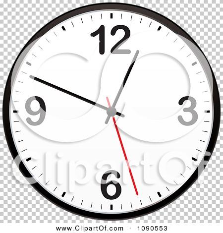 Transparent clip art background preview #COLLC1090553