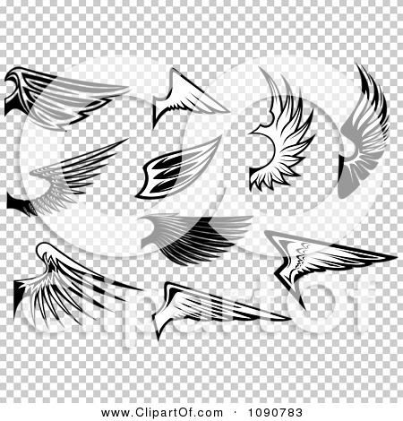 Transparent clip art background preview #COLLC1090783