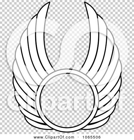 Transparent clip art background preview #COLLC1065506