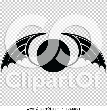 Transparent clip art background preview #COLLC1065501