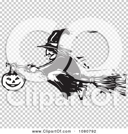 Transparent clip art background preview #COLLC1080792