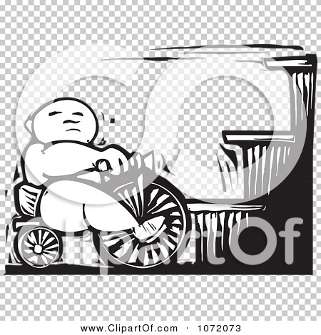 Transparent clip art background preview #COLLC1072073