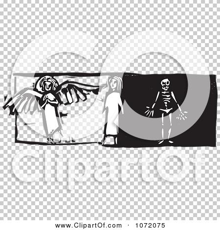 Transparent clip art background preview #COLLC1072075