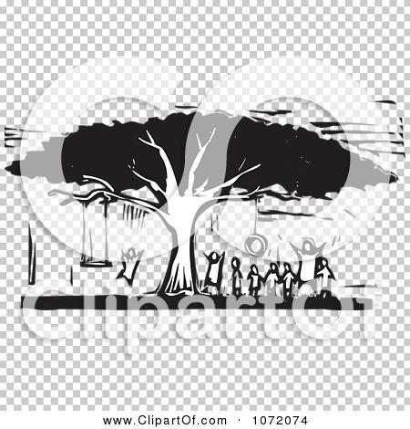 Transparent clip art background preview #COLLC1072074