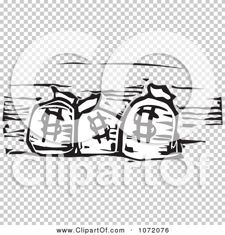 Transparent clip art background preview #COLLC1072076