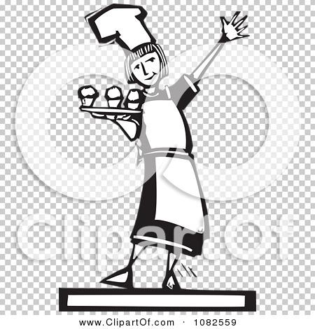 Transparent clip art background preview #COLLC1082559
