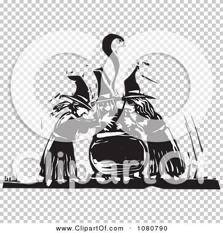 Transparent clip art background preview #COLLC1080790