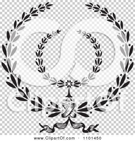 Transparent clip art background preview #COLLC1101450