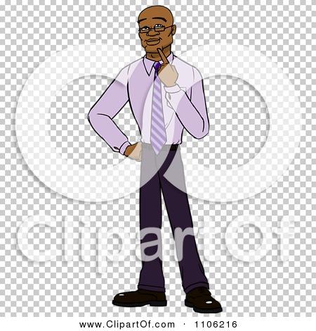 Transparent clip art background preview #COLLC1106216