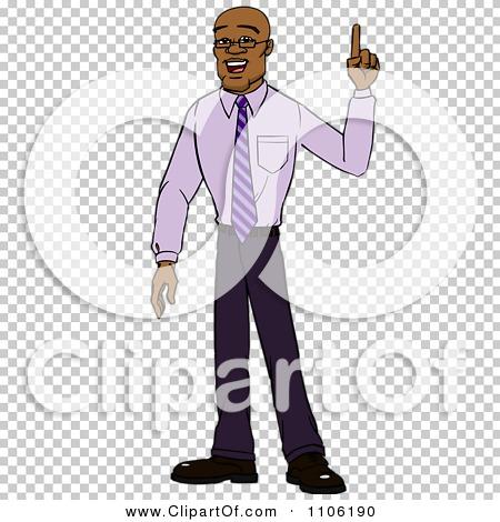 Transparent clip art background preview #COLLC1106190