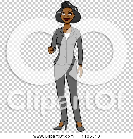 Transparent clip art background preview #COLLC1105010